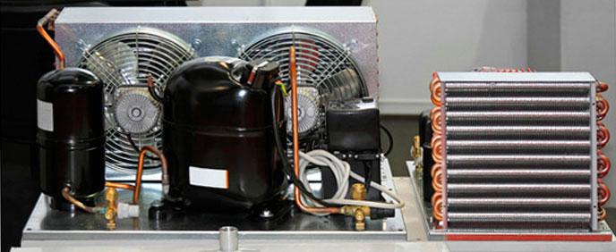 curso-sistemas-frigorificos-refrigerantes-fluorados