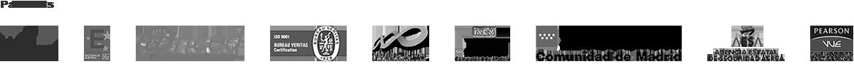 logos-partners-50px