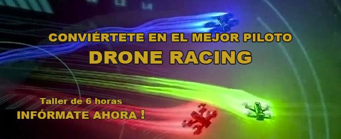 imagen-racing-drone