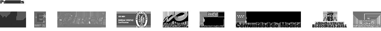 logos-partners-nuevo-50px